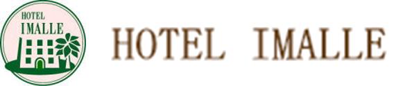 HOTEL IMALLE
