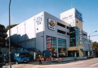 上永谷ショッピングセンター