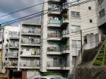 菊名KSマンション